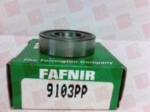 FAFNIR 9103PP