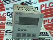 PHILIPS ECG 9404-429-02021