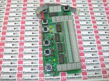 SIEMENS C73451-A3001-L31-2