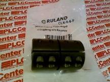 RULAND CLX-8-6-F