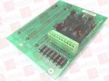 SPX AS31/A12-35