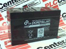 PORTALAC PX12090