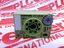 COMAT CT2-A30/M