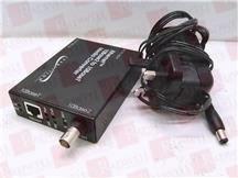 TRANSITION NETWORKS E-CX-TBT-04