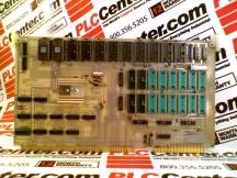 COMTEC 1246A01-A