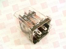 MSD INC A283XCXCL-125VDC
