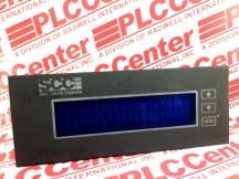 SCC 1104-S4-03-8-X-X