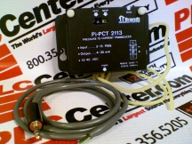 BRANDT INSTRUMENT PI-PCT-2113