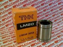 THK LM20MG