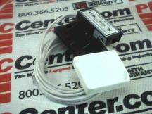 FIELD CONTROLS COMPANY SS-2503A