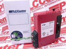 RED LION CONTROLS CSDIO14R