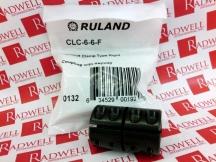 RULAND CLC-6-6-F