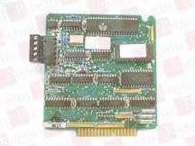 CONCEPT TECHNOLOGIE GMBH 994-11D