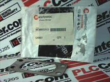 MANITOWOC CRANE MCME053112