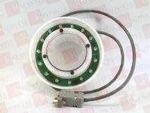 DOMINION TECHNOLOGIES JC200-RF