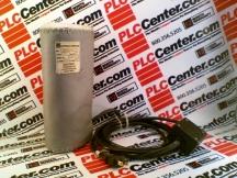 LEYBOLD INFICON 900-066-P4