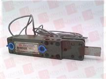 BTM CORP PC1500-PS-H-P2-EP4F/R