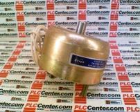 LEDEX H-1037-032