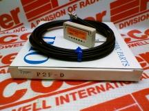 IMO P2F-D