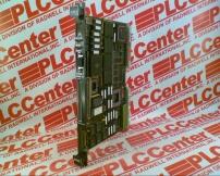 ELTEC E6C/7
