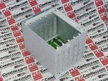 INDRAMAT MT-CNC-02/0001-02