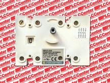 SOCOMEC 2600-4006