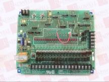 NATIONAL CONTROLS DNC-T2020-B10