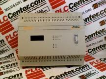 MEG PCD2-24VDC