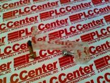 ELECTRO CRAFT 07-W6332B02A