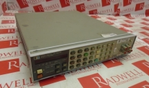 KEYSIGHT TECHNOLOGIES 3456A