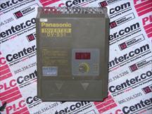 PANASONIC DV551S2200B