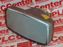 DOTRONIX 7-030-0191