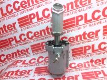 BURKERT EASY FLUID CONTROL SYS 251-A-25-E-VA2
