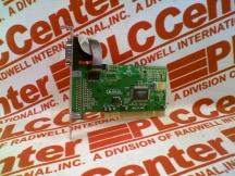 SYBA SD-PCI-1S