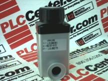 VARIAN L9180301