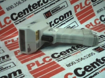 PSC INC 5312-3002