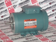 RELIANCE ELECTRIC P56H1476P-FA