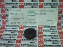 PALL INDUSTRIAL V-400-3D10