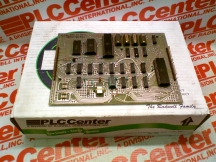 KANSON ELECTRONICS INC C.26.09.023