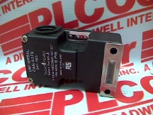 RS COMPONENTS 342-865