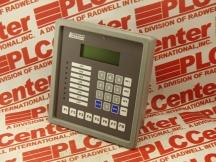 CINCINNATI ELECTROSYSTEMS 2224
