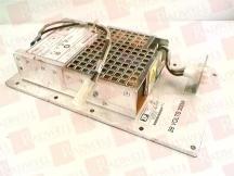 XP POWER CCM250PS28
