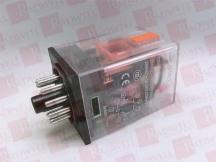 AMERICAN ELECTRONIC COMPONENTS DX15-2013-23-3024-WTL