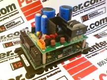 PROCESS CONTROL CORP C1476/C1775