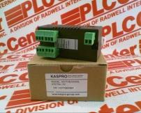 KASPRO KA-FHEA0400L