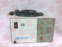 PERMA POWER AVR-1200