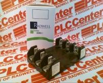 COOPER INDUSTRIES R60030-3SR
