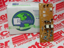 HEWLETT PACKARD COMPUTER RH11113