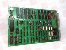 JRC 6PCKD0064IC