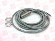 BAUMER ELECTRIC IFRM-12P1702/L